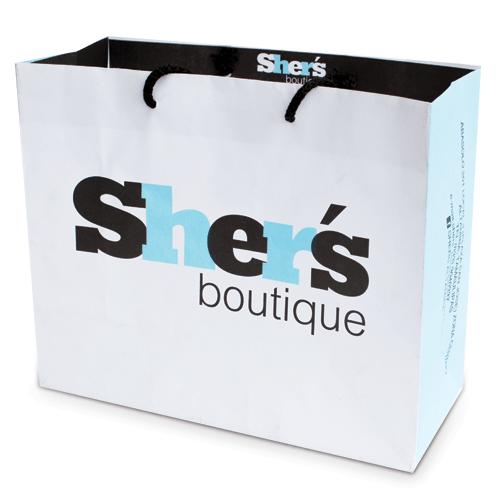 bolsas-impresas-de-papel-para-boutiques