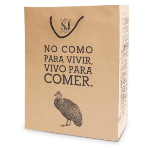 bolsas-impresas-de-papel-para-restaurantes