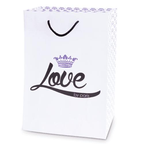 bolsas-personalizadas-de-papel-kraft-para-zapaterias